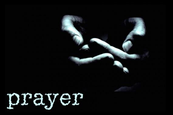 Work and Prayer