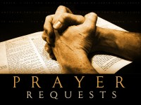 How can I see more answers to prayer?