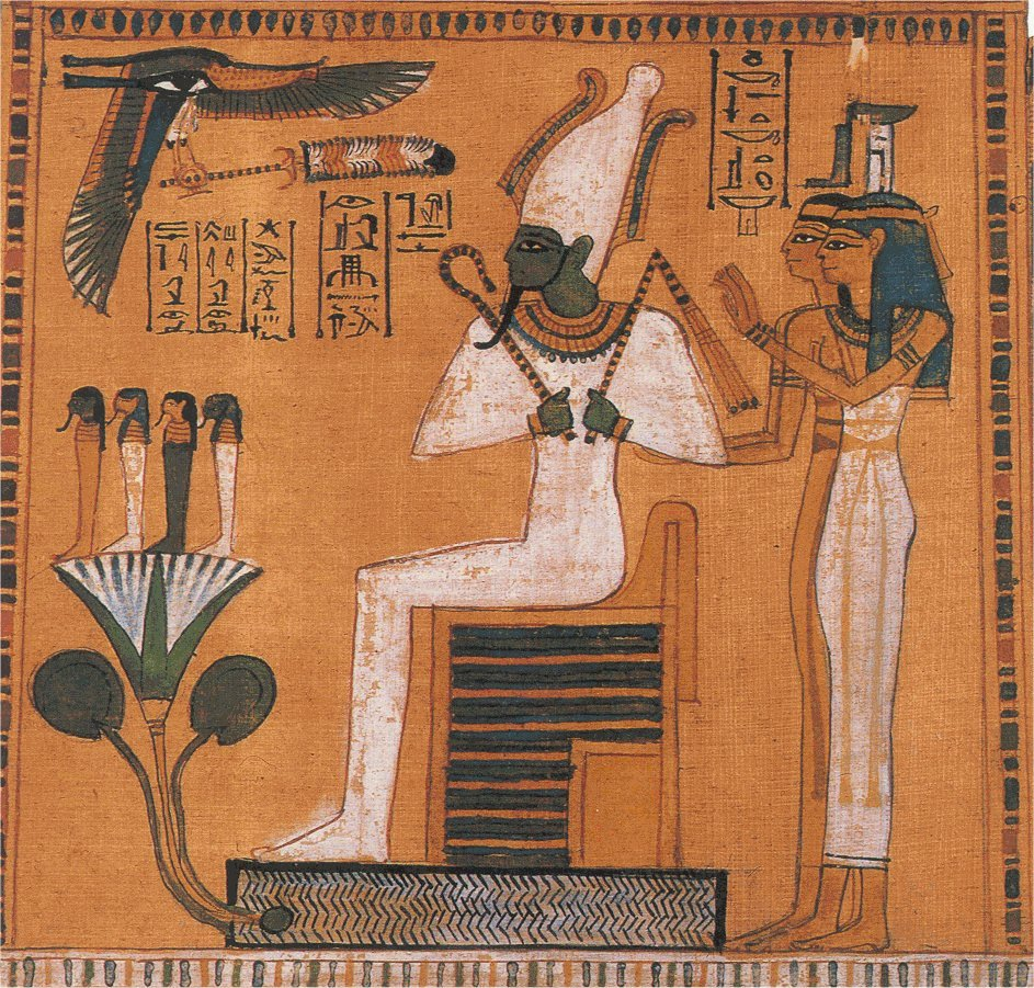 the importance of scribes in ancient egypt Archaeologists believe the discovery could shed new light on the importance of scribes in ancient egypt  said the discovery could shed new light on the role of scribes in ancient egypt.