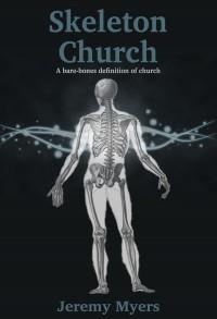 My Next Free eBook