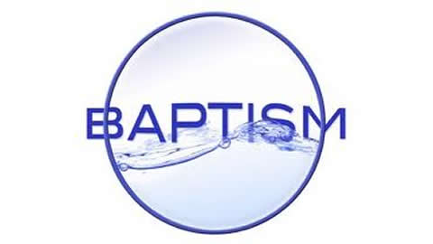 Baptisms in the Book of Acts