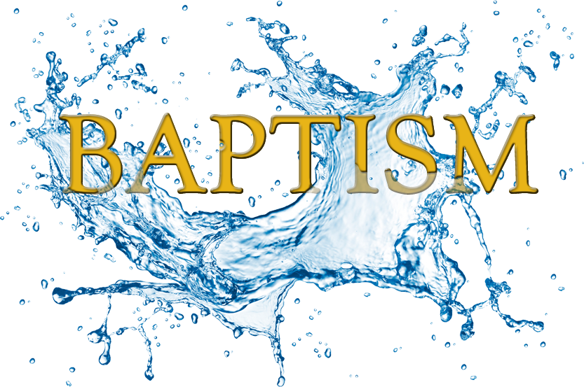 "church history on water baptism The history of how sprinkling replaced immersion as a baptismal form it is commonly known that baptism originally involved the total immersion of the body in water in fact, the greek term ""baptizo""  a german lutheran historian, in church history, vol i, p 367) ""for several centuries after the establishment of christianity, baptism."