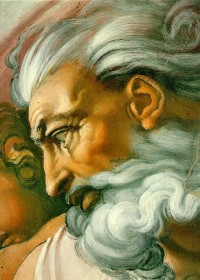 Q&A: Image of God in Genesis 1:26, 5:1