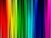 Loving LGBT People
