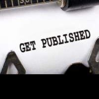 Get Published in 2012