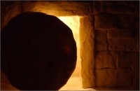 Why Did Jesus Wait Three Days to Rise from the Dead?