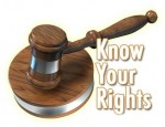 Our Rights and Jesus