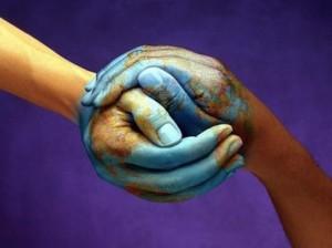 World-a-Better-Place-Hands1