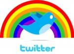 A Gay Twitter Conversation