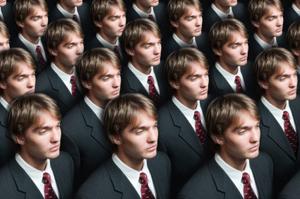 Christian Clones