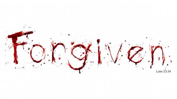 Can God Forgive Me