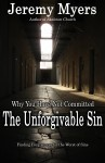Free Copies of Unforgivable Sin