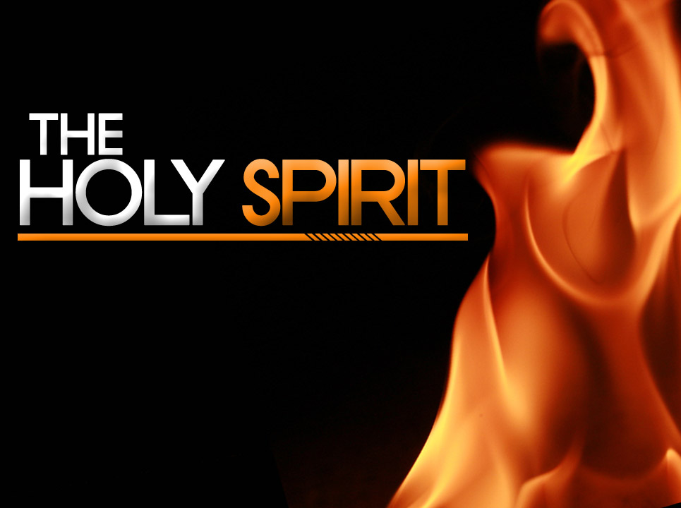 Is Cursing the Holy Spirit the Unforgivable Sin?