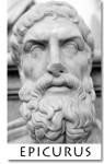 One Nation Under Epicurus