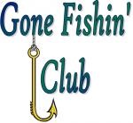 Attending the Fishing Club