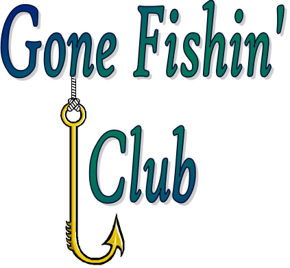 Attending the Fishing Club