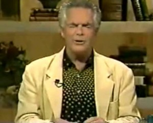 robert_tilton_false_prophet-4