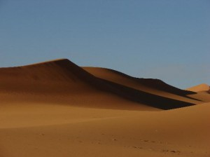 sand-dunes-in-the-sahara