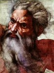 The Evil of God
