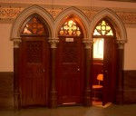 Is Confession to a Priest Necessary for Forgiveness?