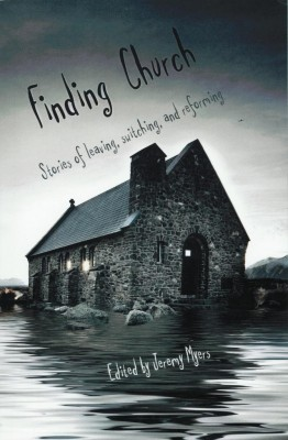 Finding Church