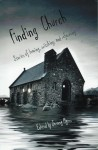 All the Finding Church Authors