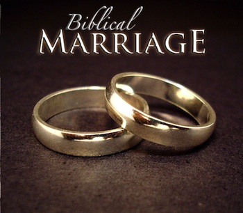 marriage according to the bible essay For marriage to function now according to god's ideal, believers in christ need to marry only believers there is a disappointing uncertainty as to the exact ceremonies or proceedings connected with marriage in bible times.