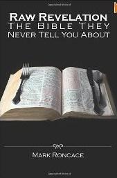Raw Revelation – Scripture Uncensored