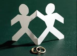 marriage amendment