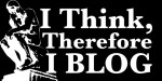 2012 Blogging Year in Review