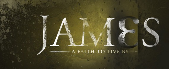 Sermons on James