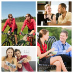 Are Cross-Gender Friendships Possible?