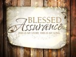 Is Certain Assurance of Salvation Possible?