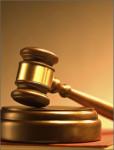 4 Reasons God is a Bad Judge