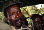 Kony LRA