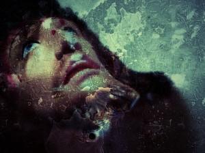 Jesus became sin for us