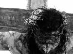 Cruciform God