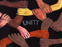 Do Not Seek Christian Unity