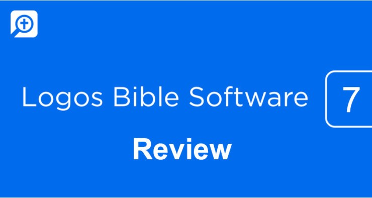 Libronix is MUCH more than just Bible software, although in my opinion it is the absolute best biblical software available. Libronix is a complete digital library system, allowing one to access from a hard drive what was previously accessed from a pastoral book shelf or a seminary dumbclan67.gqs: