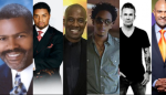 Preachers of LA – Lifestyles of the Rich and Famous