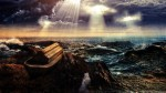 How Genesis 8:21 Reveals God's Purpose in the Flood