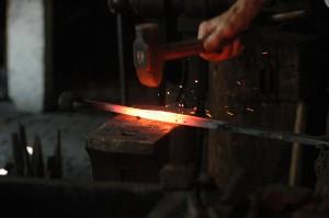 Isaiah 54 Blacksmith