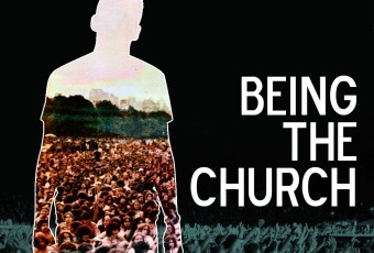 How to Be the Church In Your Community