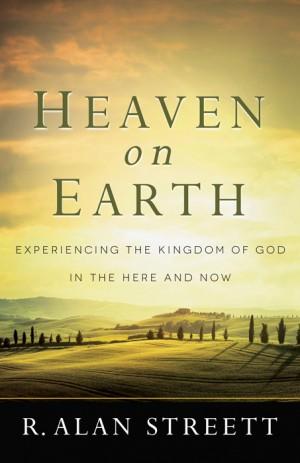 Heaven on Earth - Streett