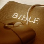 10 Best Online Bible Colleges and Seminaries