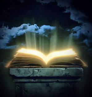 Book of Life Rev 3 5