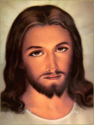 [Image: Images-of-Jesus-2-300x400.jpg]
