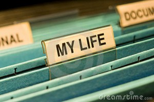 My life story of regret and hope