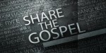 How to Present the Gospel