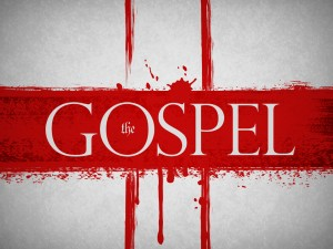 evidence for the gospel